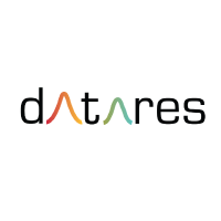 @datares