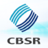 @CBSR-CASIA