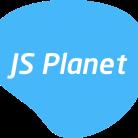 @javascriptplanet
