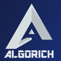 @Algorich-co