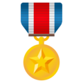 aide-de-camp/pay icon