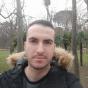 @JorgeOlmedos