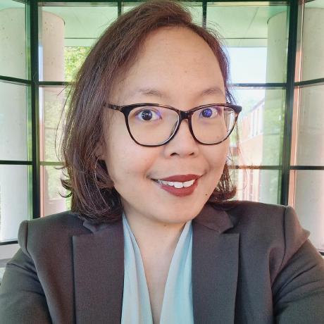 Ayu Adiati profile image