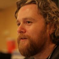 Reed O'Brien