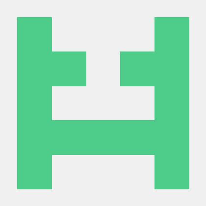Shazib Rahman