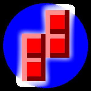 GitHub - BigETI/SAMPLauncherNET: SAMPLauncherNET is a