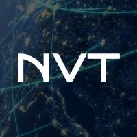 @NVTNetwork