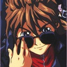 Lakshman Sankar