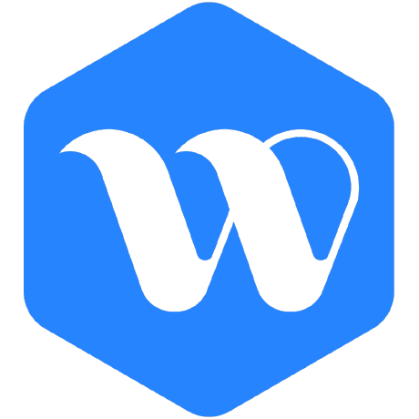 Nuxt js:一个简约的框架提供Vue js应用服务器渲染(类似于Next js