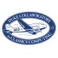 Duke Collaboratory for Classics Computing (DC3)