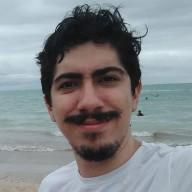 @klaytoncavalcante
