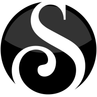 @stylesplugin