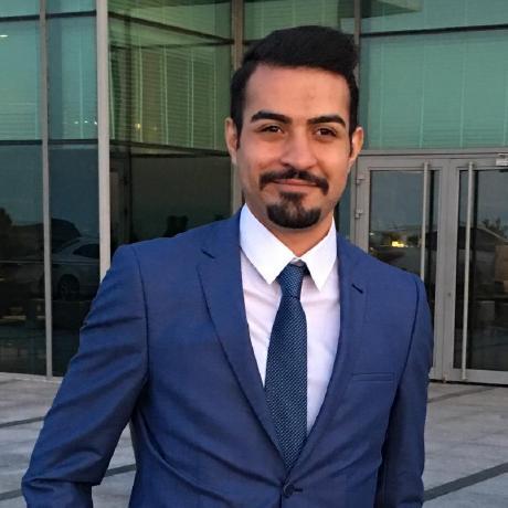 Mustafa YARDIMCI