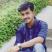 @irfanshaikh138