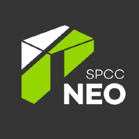 @nspcc-dev