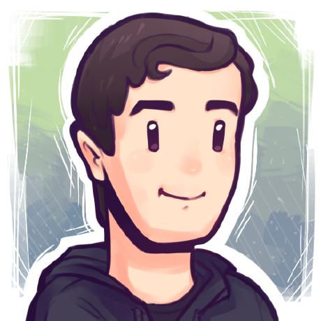 Alexander Hoar's avatar