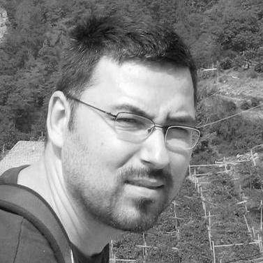 Ivo Lukač