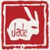 @jade-bot