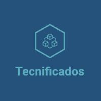 @tecnificados