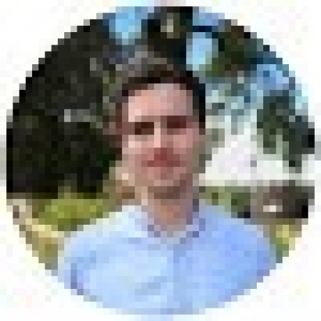 Project Development Help and Advice - Page 19 - GitHub