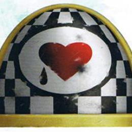 CMooreCode's avatar