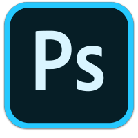 @adobe-photoshop