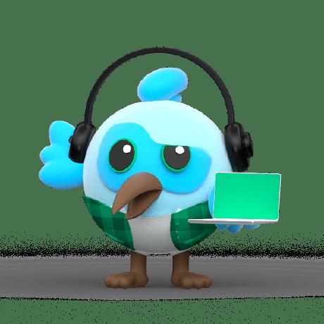 Muhammad Daffa Razan
