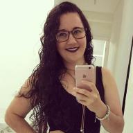 Livia Freitas