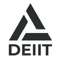@DEIIT