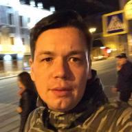 @EugeneRuzanov
