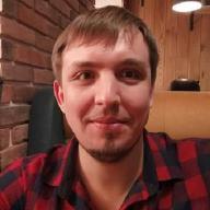 @aleksandrshovtyuk