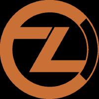 @ZclassicCommunity