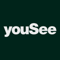 @YouSee