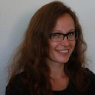 Barbara Slawinska