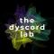 @dyscord-lab