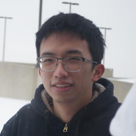 Kyle Zheng