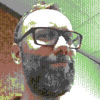 Roel Nieskens avatar
