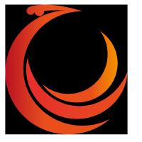 @phoenix-systems