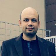 @vdhana33