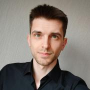 @dchekanov