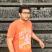 @TE-SujeetGandhi