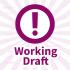@workingdraft