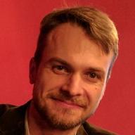 @henryprecheur