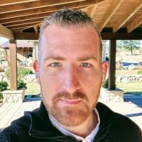 @TrailSafe