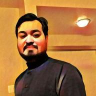 @abuzarhamza