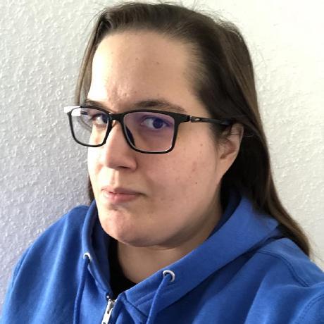 Stephanie Handsteiner