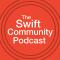 @SwiftCommunityPodcast