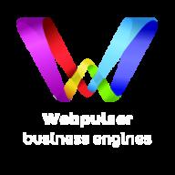 @webpulser