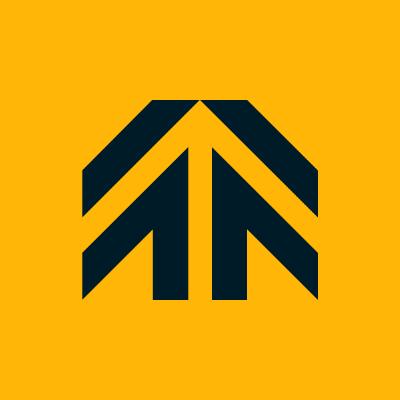 GitHub - aptible/docker-mirthconnect: Docker Image for Mirth Connect