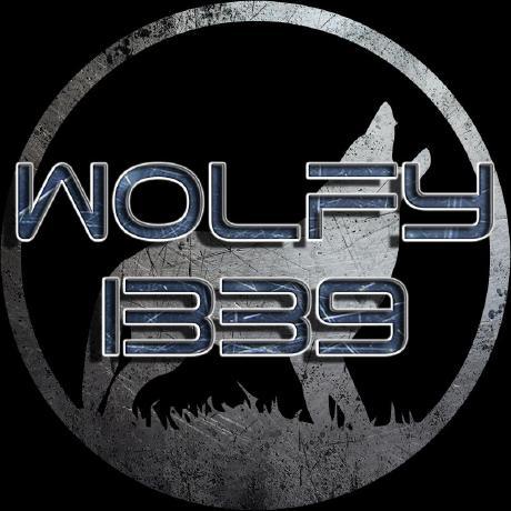 wolfy1339